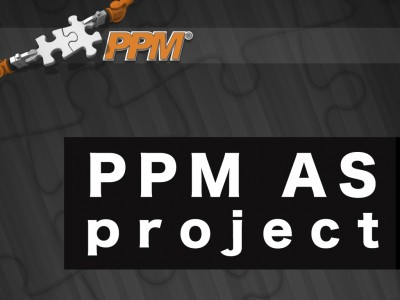 NEWS - PPM project